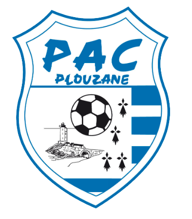 PLOUZANE ATHLETIC CLUB FOOTBALL : PLOUZANE ATHLETIC CLUB FOOTBALL (Accueil)